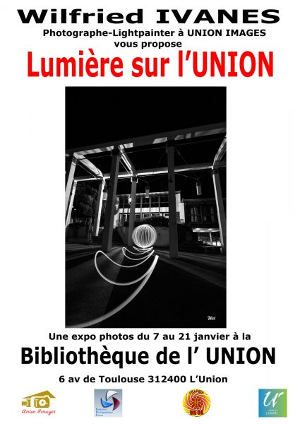 affiche-expo-02-1