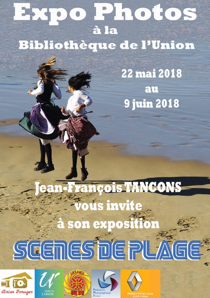 expo-bibliotheque-j-f-t-1