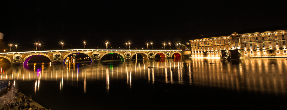 pont-neuf-4844
