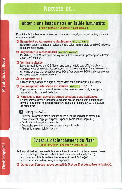 ui-cours-5-les-reglages-de-lappareil-11-anne-laure-jacquart-7