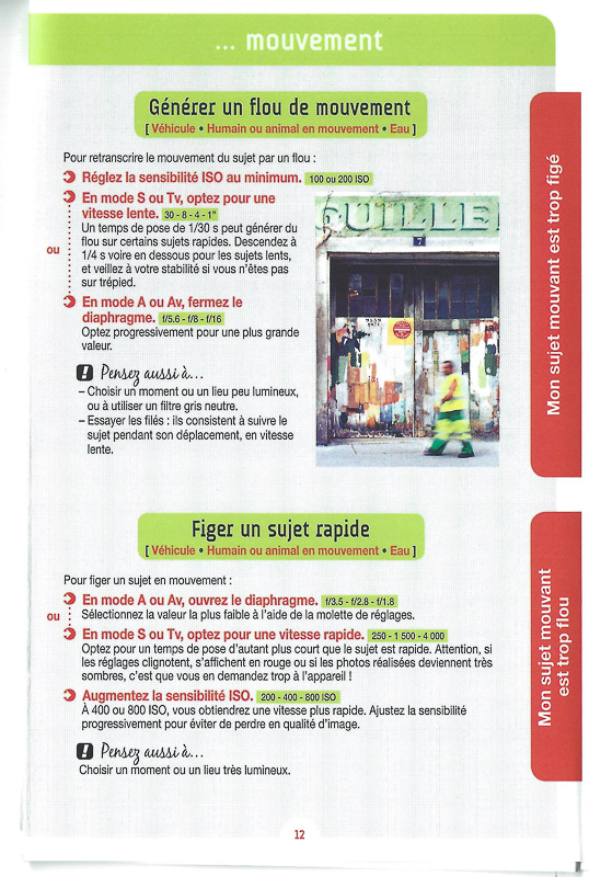 ui-cours-5-les-reglages-de-lappareil-12-anne-laure-jacquart-8