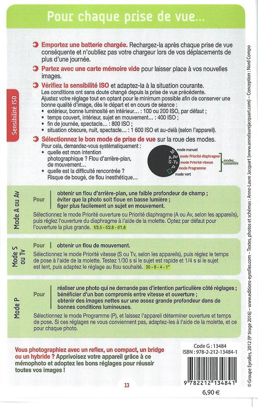ui-cours-5-les-reglages-de-lappareil-13-anne-laure-jacquart-8