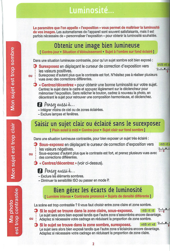 ui-cours-5-les-reglages-de-lappareil-2-anne-laure-jacquart-2