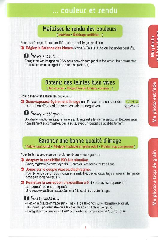 ui-cours-5-les-reglages-de-lappareil-3-anne-laure-jacquart-3