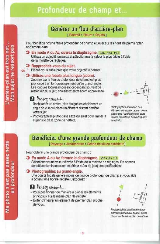ui-cours-5-les-reglages-de-lappareil-9-anne-laure-jacquart-6