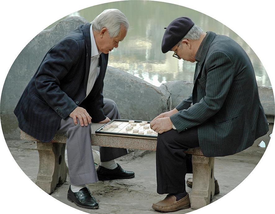 2-joueurs-vietnamiens-aristide-web