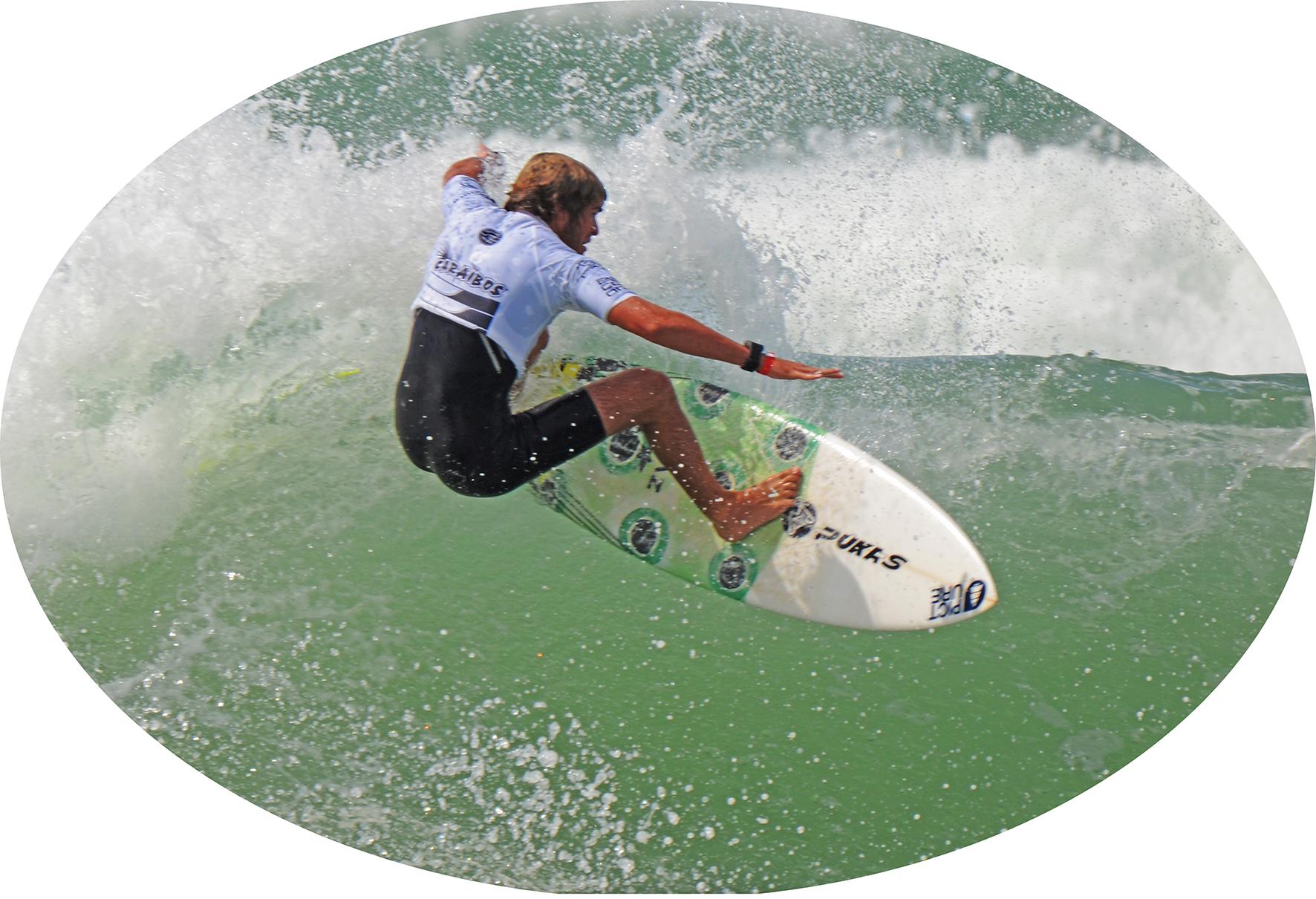 3-surf-atp