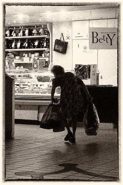 betty-p