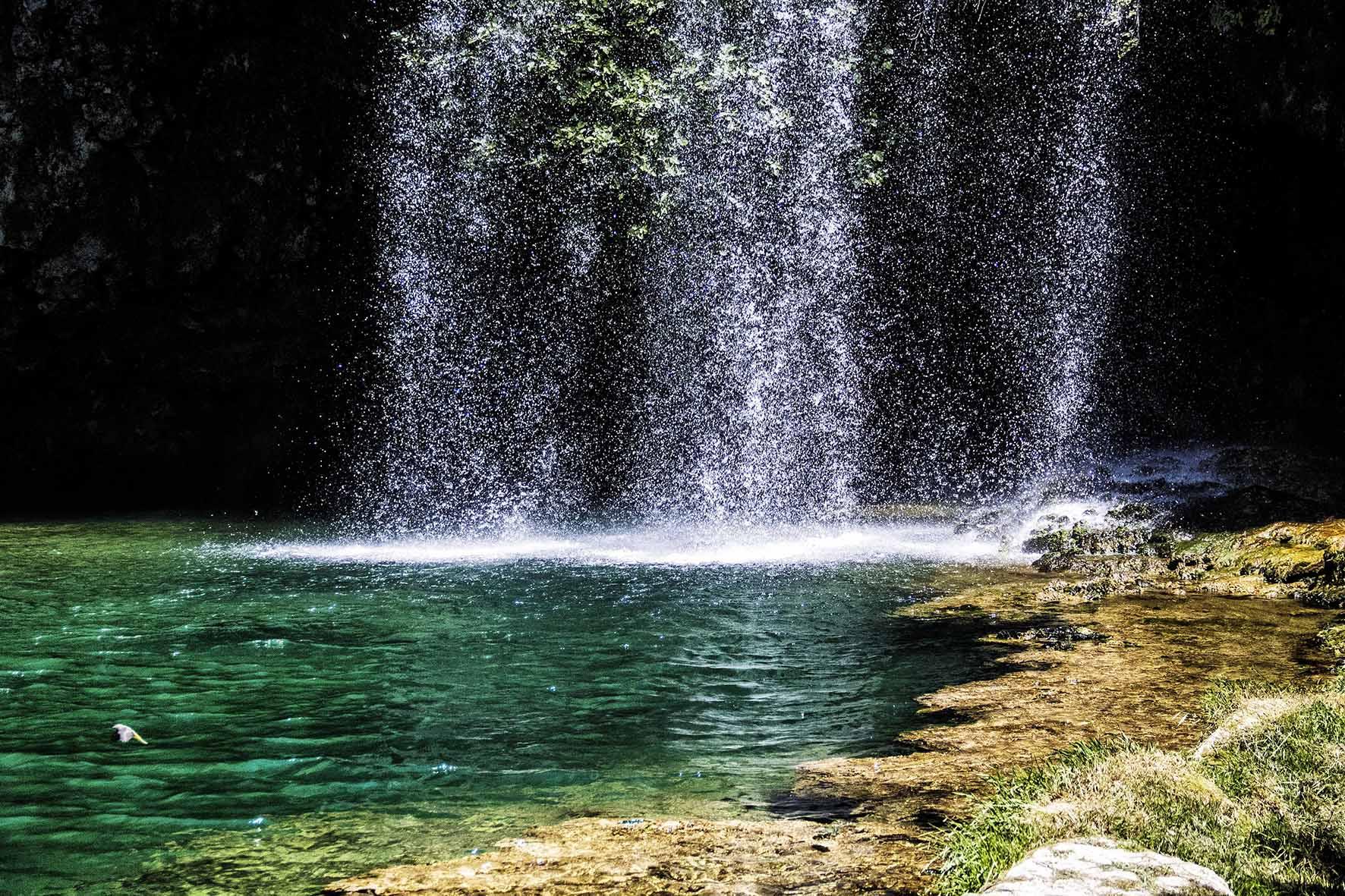 cascade-de-salles-la-source-12web