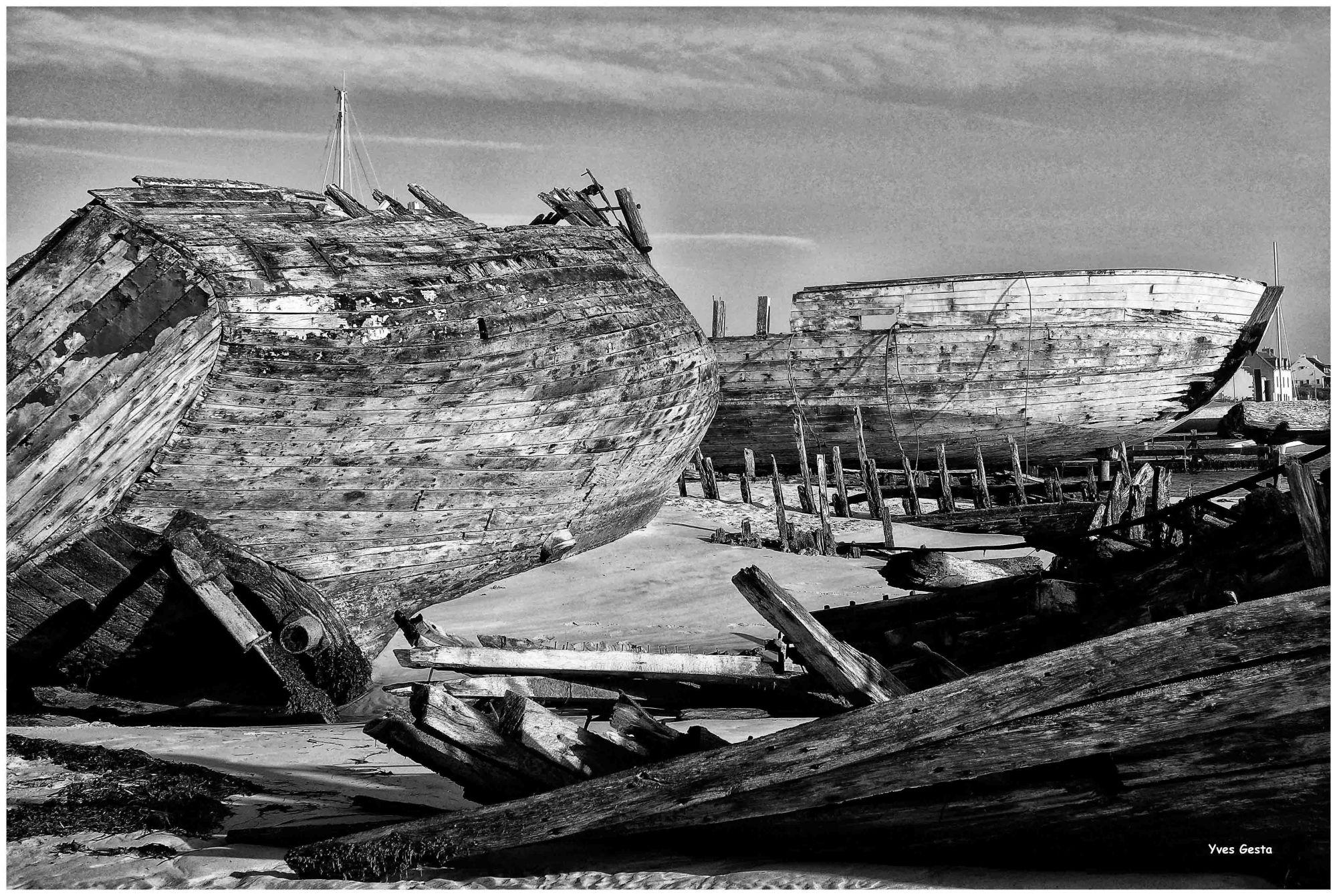 cimetiere-de-bateaux-morbilhan