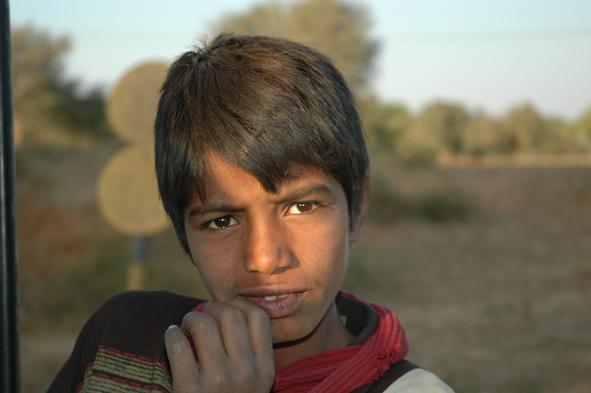 dsc_0481-portrait-rajastan