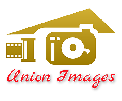 Union Images