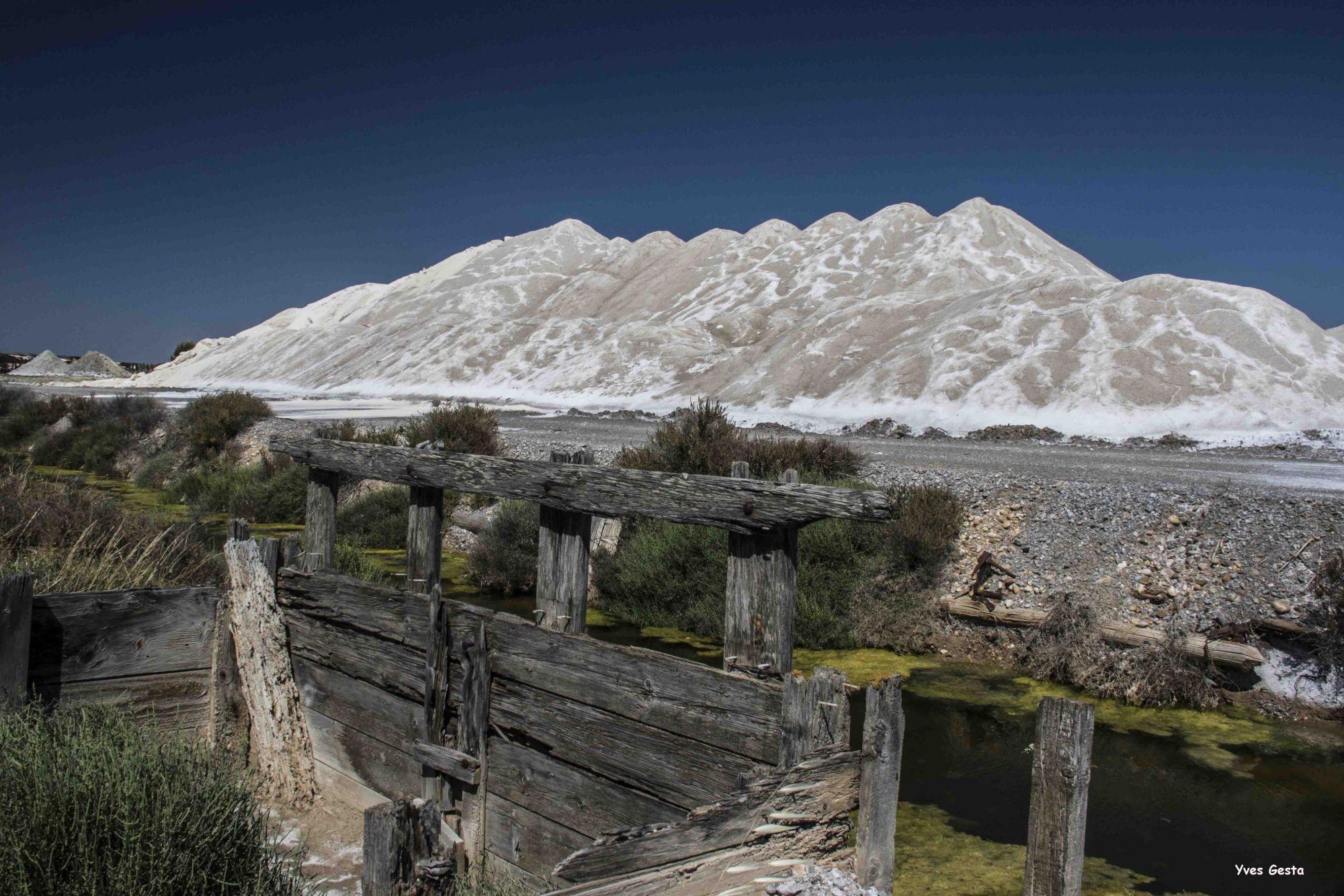montagne-de-sel-gruissan