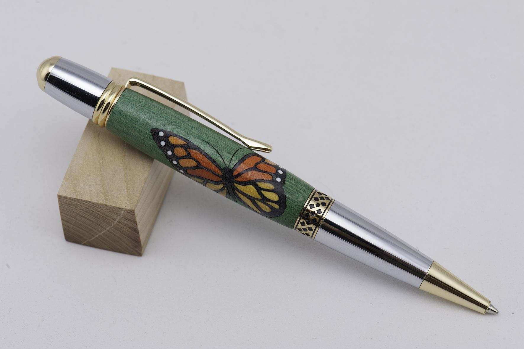 stylo-057