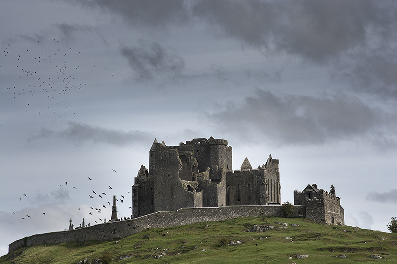 the-rock-of-cashel-web