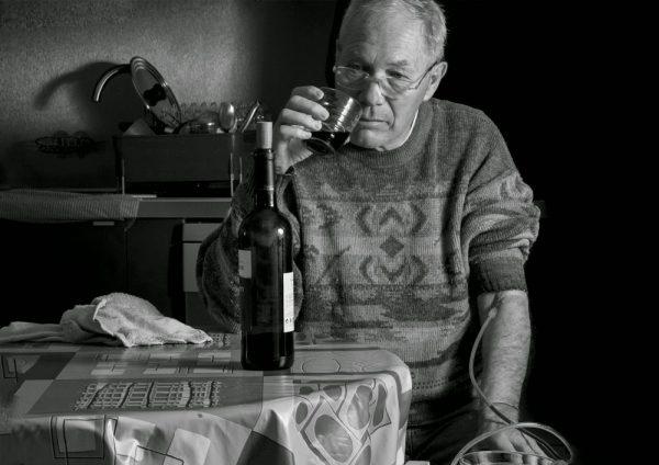 vin-en-vain-2