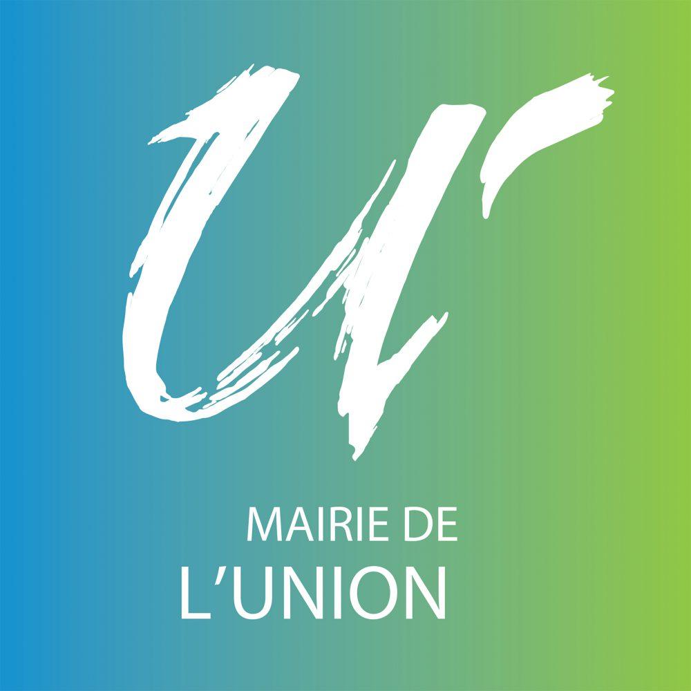 logo l'union-1
