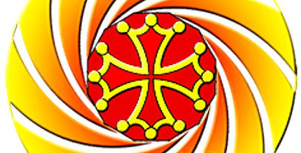 Union Régionale des Arts Midi Pyrénées 09