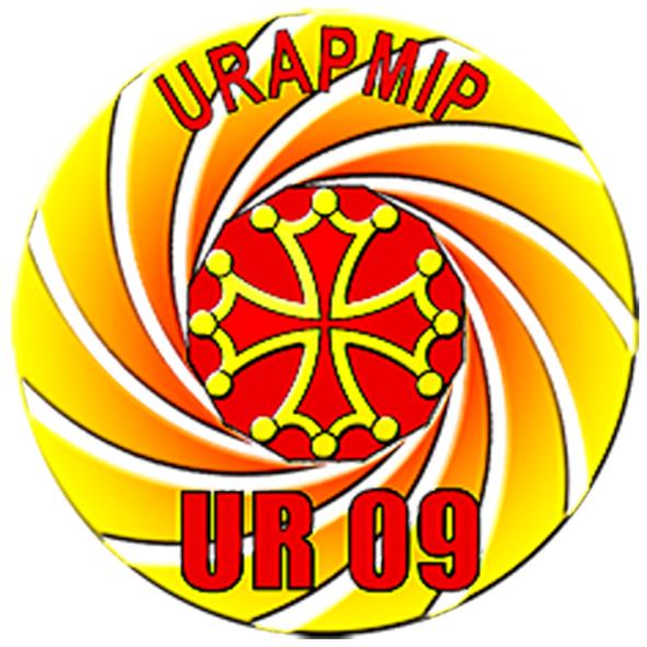 logo-urapmip