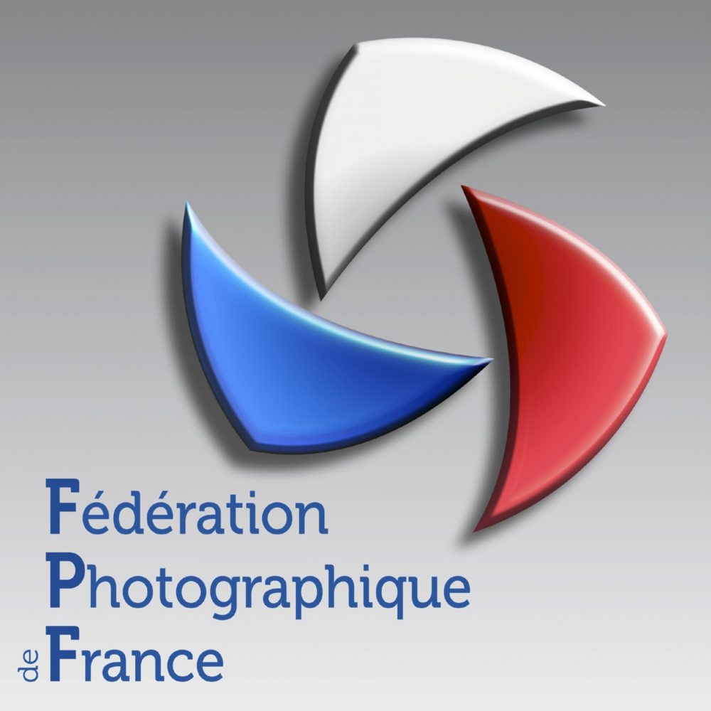 logo_1900