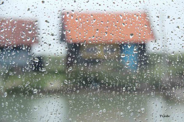 pluie-petite-yves