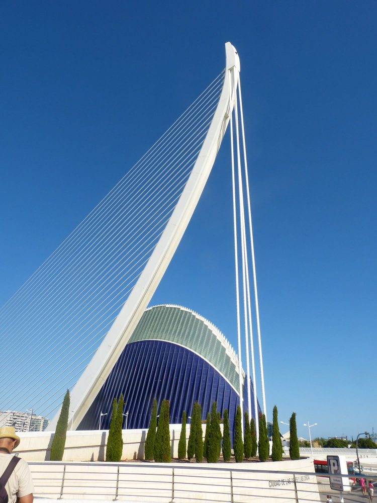 010-cite-des-sciences-valencia-13