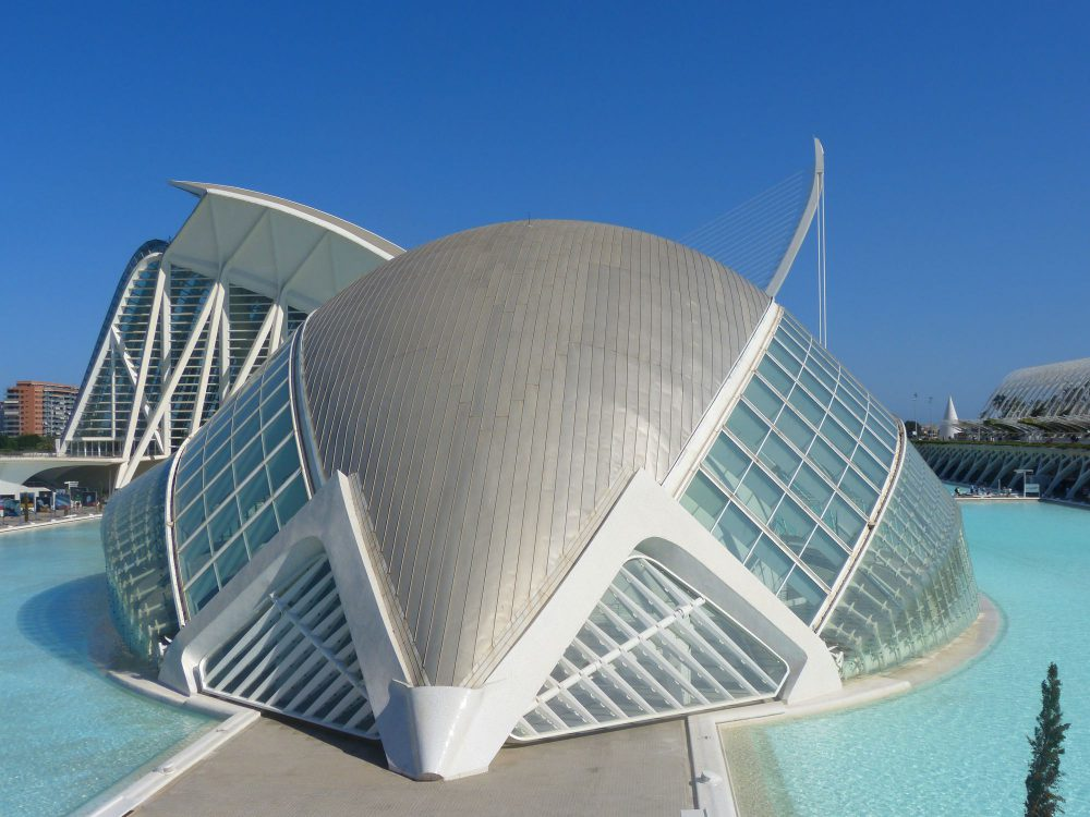010-cite-des-sciences-valencia-45