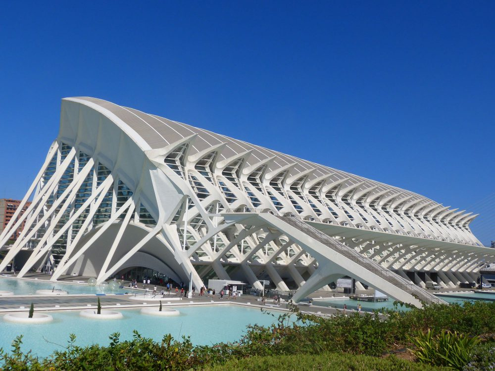 010-cite-des-sciences-valencia-57