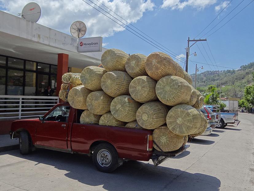 1035-a-la-frontiere-honduras-guatemala-ok