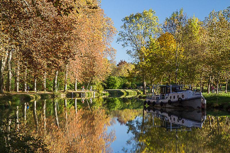 automne-bateaux-canal-du-midi-toulouse29102016-img_4497