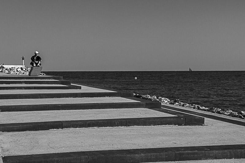 espagne-josy-lestartit-mediteranee-noir-et-blanc-portrait03102016-img_3670