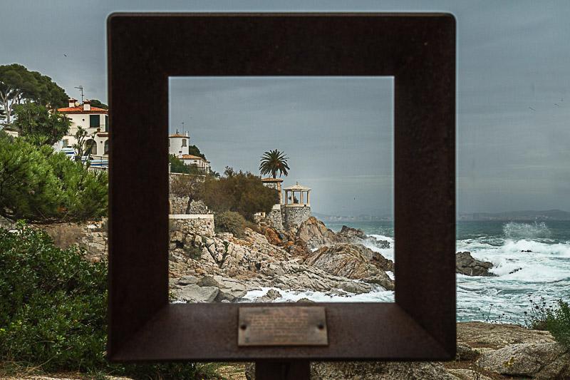 espagne-kiosque-mediteranee-paysage-sagaro-sentier-cotier-vent28112014-img_6613-modifier