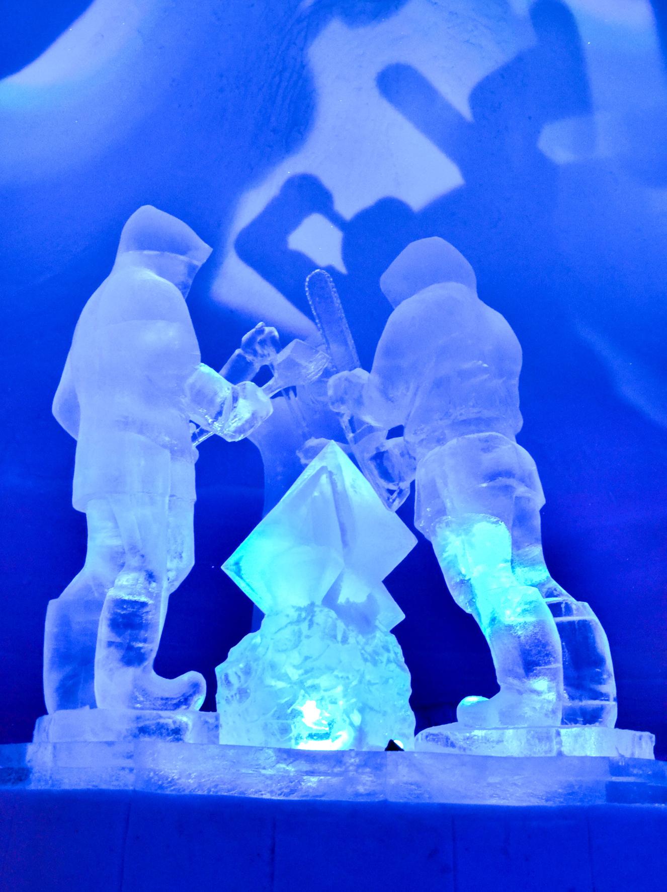 les-forgerons-de-glace