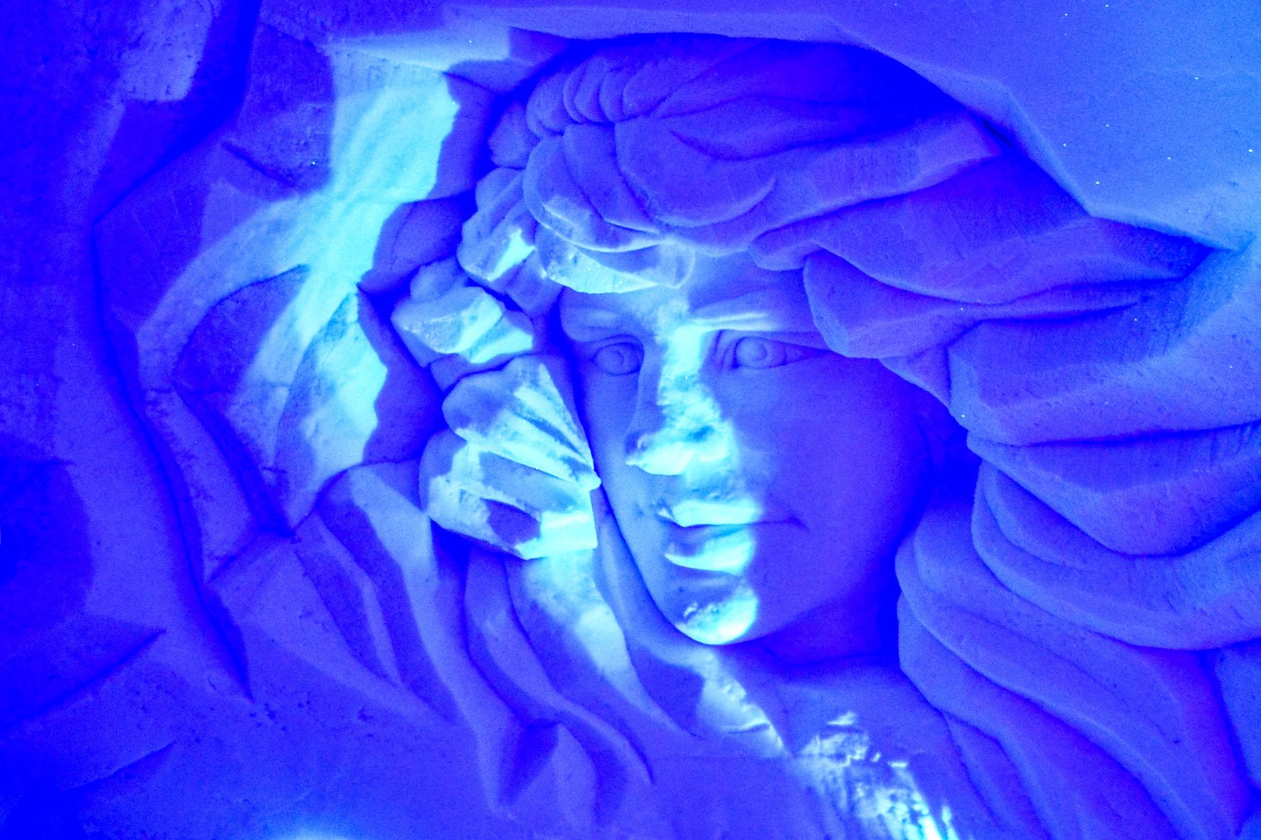 sculpture-de-glace