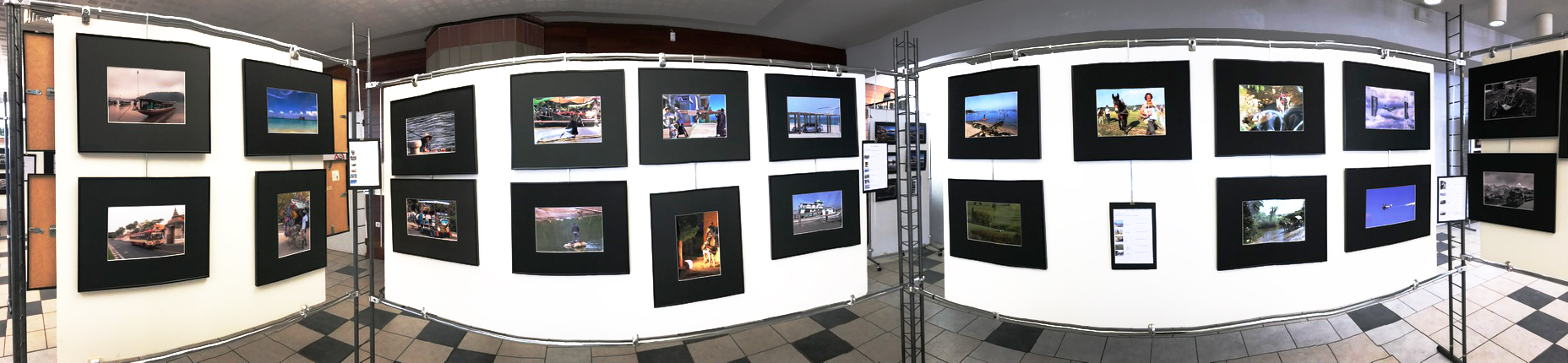 expo-panoramique