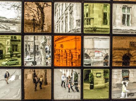 la-rue-en-couleur-jpg-68