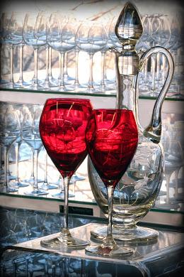 les-verres-rouges-jpg-6
