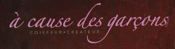 2019-a-causes-des-garcons-1